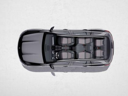 2022 Mercedes-Benz EQB 350 4Matic 82