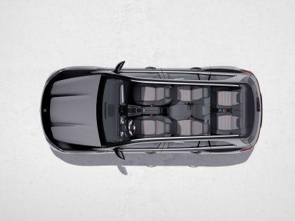 2022 Mercedes-Benz EQB 350 4Matic 83