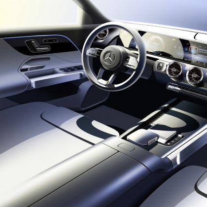2022 Mercedes-Benz EQB 350 4Matic 85