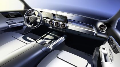 2022 Mercedes-Benz EQB 350 4Matic 86