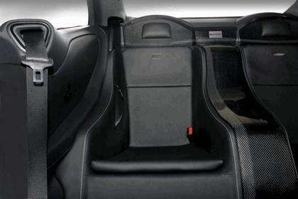 2008 Mercedes-Benz CLK63 AMG Black Series by Kicherer 19
