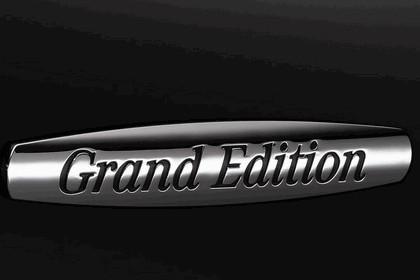 2008 Mercedes-Benz CLK Grand Edition 6