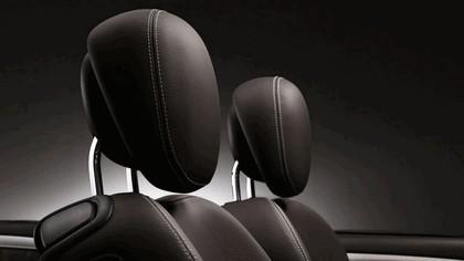 2008 Mercedes-Benz CLK Grand Edition 8