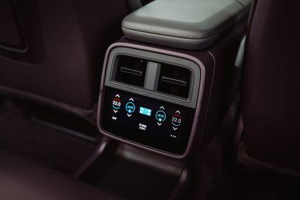 2022 Porsche Taycan 4 Cross Turismo 80