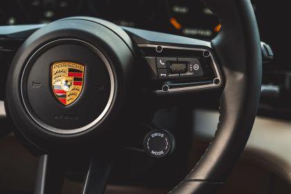 2022 Porsche Taycan 4 Cross Turismo 179