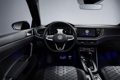 2022 Volkswagen Polo R-Line 12