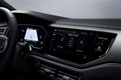 2022 Volkswagen Polo R-Line 16