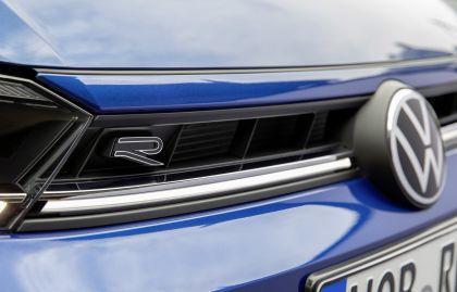 2022 Volkswagen Polo R-Line 42