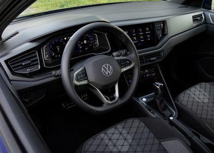 2022 Volkswagen Polo R-Line 44
