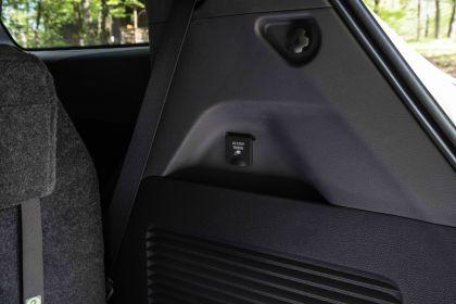 2022 Toyota Sienna Woodland Special Edition 18