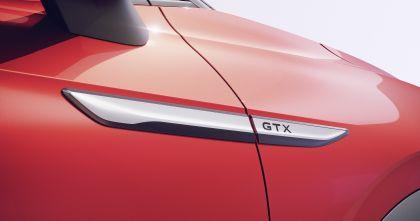2022 Volkswagen ID.4 GTX 12