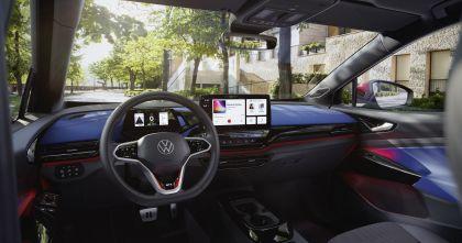 2022 Volkswagen ID.4 GTX 17