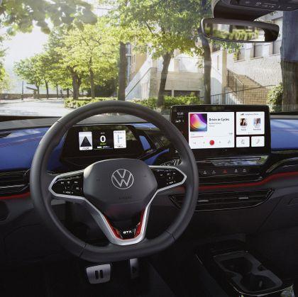 2022 Volkswagen ID.4 GTX 18
