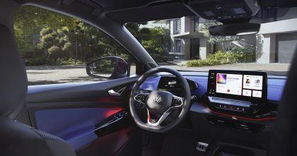 2022 Volkswagen ID.4 GTX 19