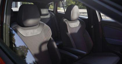 2022 Volkswagen ID.4 GTX 22