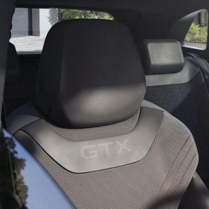 2022 Volkswagen ID.4 GTX 23