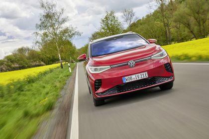 2022 Volkswagen ID.4 GTX 36