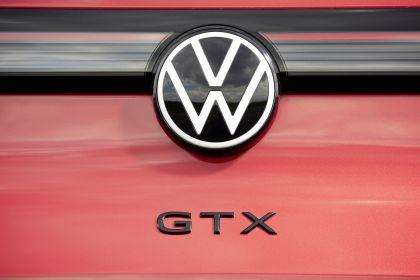 2022 Volkswagen ID.4 GTX 60