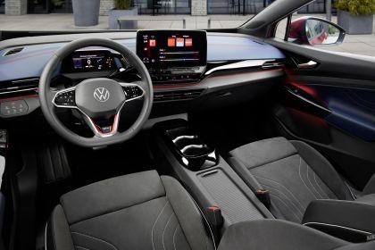 2022 Volkswagen ID.4 GTX 76