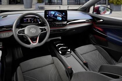 2022 Volkswagen ID.4 GTX 77