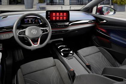 2022 Volkswagen ID.4 GTX 78