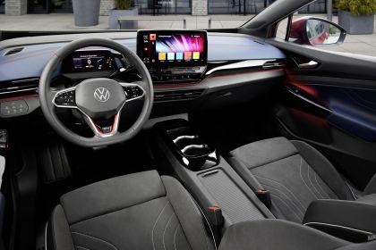 2022 Volkswagen ID.4 GTX 79