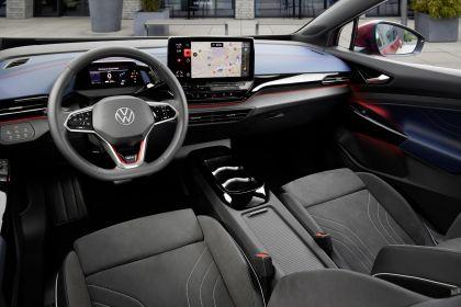 2022 Volkswagen ID.4 GTX 80