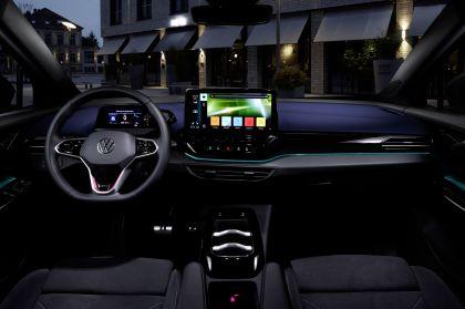 2022 Volkswagen ID.4 GTX 83