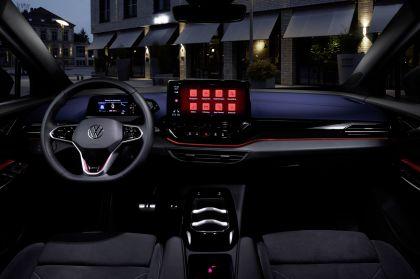 2022 Volkswagen ID.4 GTX 84