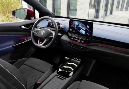 2022 Volkswagen ID.4 GTX 87