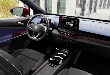 2022 Volkswagen ID.4 GTX 88