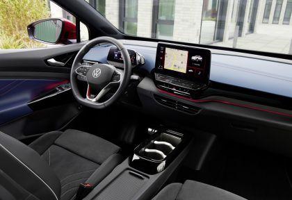 2022 Volkswagen ID.4 GTX 89