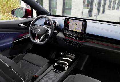 2022 Volkswagen ID.4 GTX 91