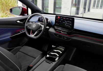 2022 Volkswagen ID.4 GTX 92