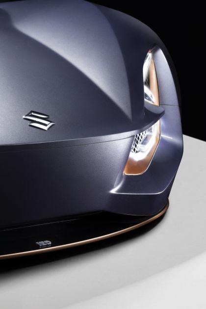 2021 Suzuki Misano by IED 5
