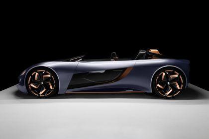2021 Suzuki Misano by IED 8