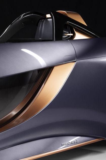 2021 Suzuki Misano by IED 10