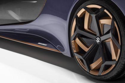 2021 Suzuki Misano by IED 12