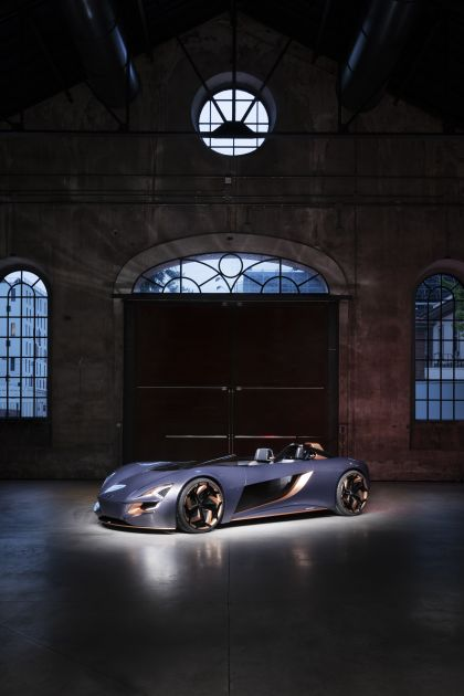 2021 Suzuki Misano by IED 15