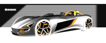 2021 Suzuki Misano by IED 17