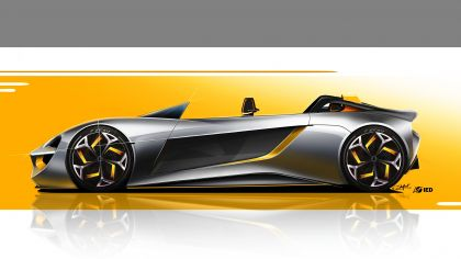 2021 Suzuki Misano by IED 18