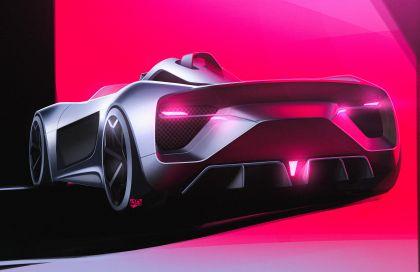 2021 Suzuki Misano by IED 19