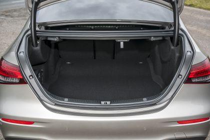 2021 Mercedes-Benz E 220 d - UK version 87