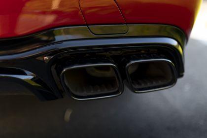 2021 Mercedes-AMG E 63 S 4Matic+ Estate - UK version 12
