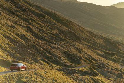 2021 Mercedes-AMG E 63 S 4Matic+ Estate - UK version 39