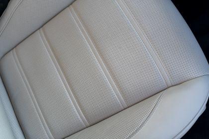 2021 Mercedes-AMG E 63 S 4Matic+ Estate - UK version 118
