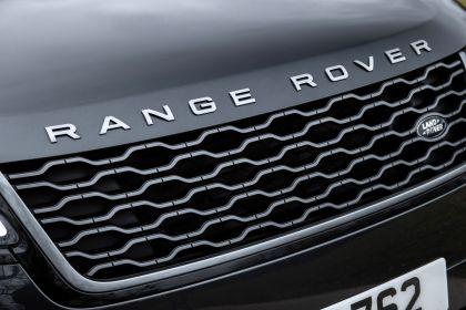2021 Land Rover Velar D300 MHEV R-Dynamic SE 21