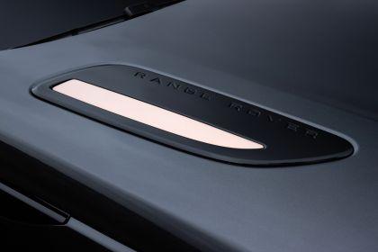 2021 Land Rover Velar D300 MHEV R-Dynamic SE 24