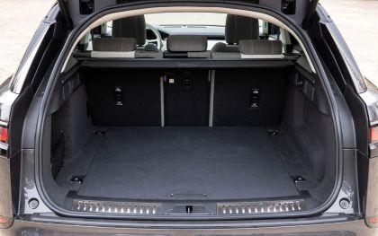 2021 Land Rover Velar D300 MHEV R-Dynamic SE 27
