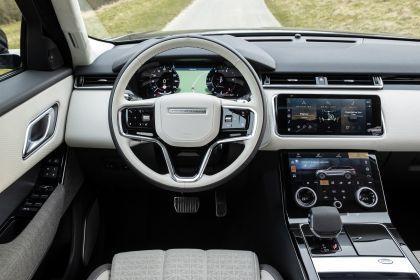 2021 Land Rover Velar D300 MHEV R-Dynamic SE 34